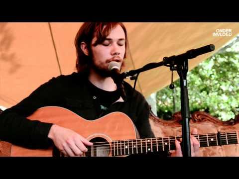 Kim Janssen - Wild Bill Jones (Traditional)