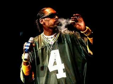 Snoop Dogg-Sexual Eruption slowed N chopped