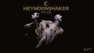 Heymoonshaker - Amandine