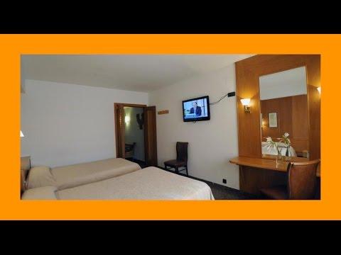 Jaume I 3* - Hoteles en Andorra La Vella - Hotel en Andorra