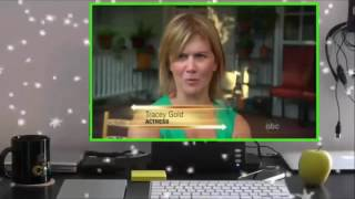 Celebrity wife swap (us) _ season 1 episode 1 _ tracey gold_carnie wilson