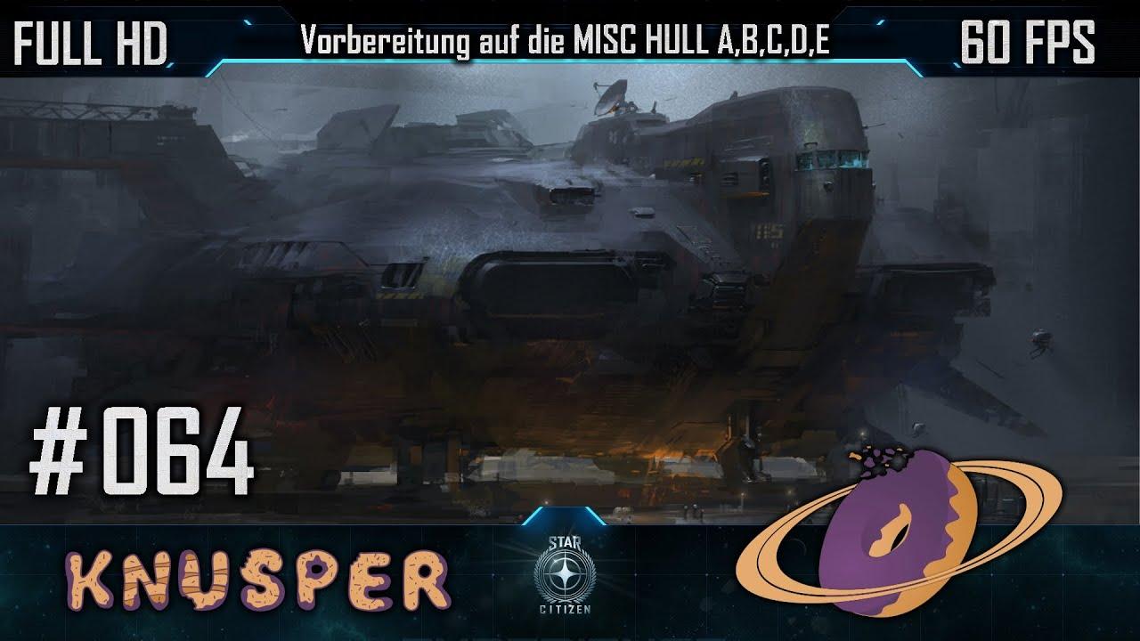 hull deutsch