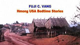 Zam Thoj Ua Phom Huam Yuaj (Crime Story)