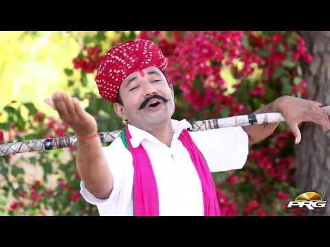 Jiyo Jiyo Choudhary Jaat (जियो जियो चौधरी जाट)   New Video Song   Rajasthani Songs   RDC राजस्थानी