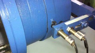 Hose Pipe Crimping Machine by Flora Engineering Corp.