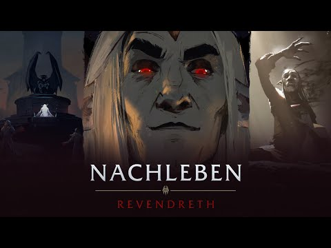 Shadowlands | Nachleben: Revendreth