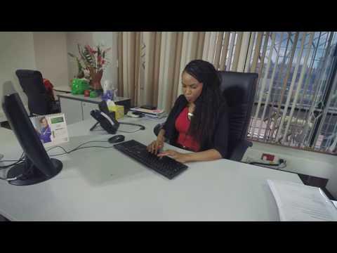 Executive Banking - Co-operative Bank of Kenya