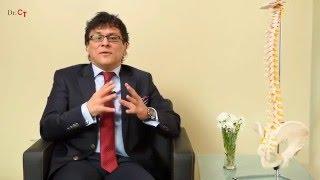 Bel fıtığı manuel terapi (manipülasyon) ile nasıl sonlandırılır? - Op. Dr. Cengiz Türkmen