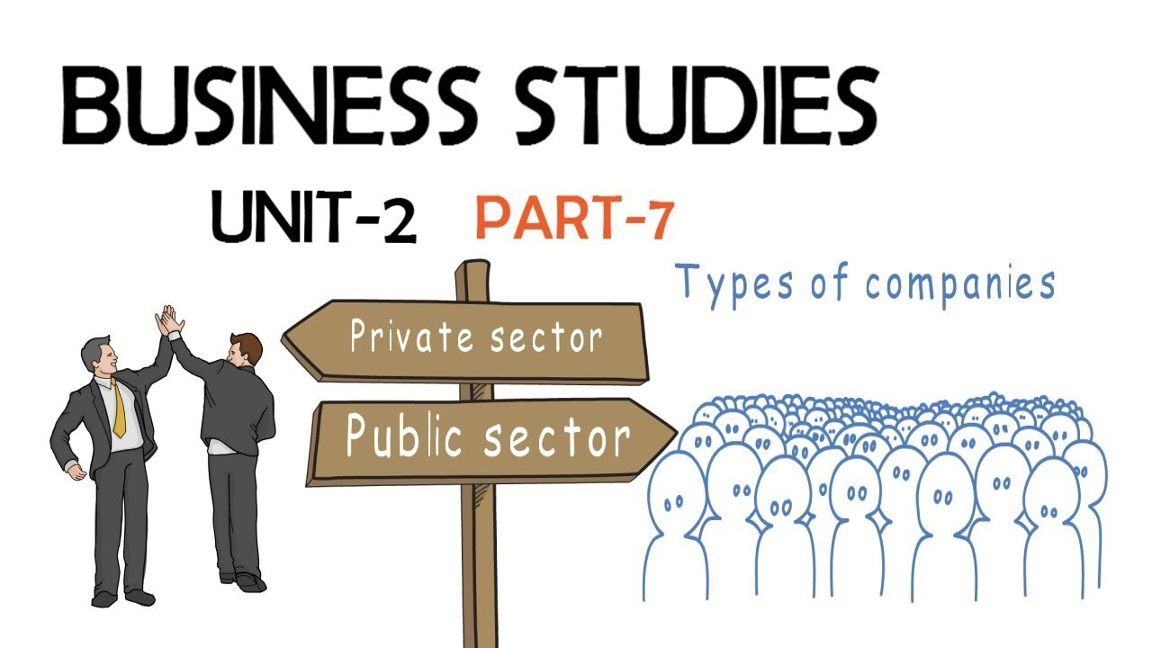 types of business sectors Also minor sectors such as knowledge economy explaining the main sectors of the economy primary (agriculture free market, individuals and business.