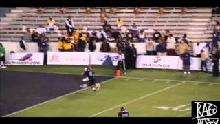 2011 Southwest Airlines State Fair Classic-Grambling State vs. Prairie View A&M.mov