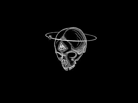 [FREE] Drake x Quavo Type Beat 'Vortex' Free Trap Beats 2019 – Rap/Trap Instrumental