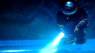 Alien le film - extrait #5 Thumbnail