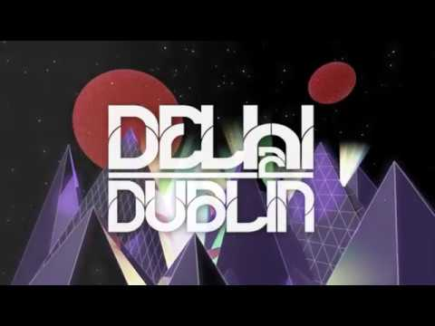 Delhi 2 Dublin - SOCAN Writing Camp