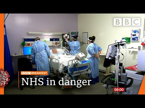 Covid-19: Rapid tests for asymptomatic people to be rolled out 🔴 @BBC News live - BBC
