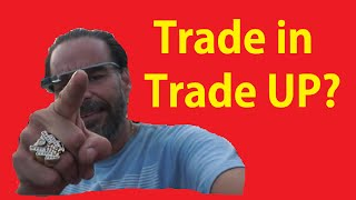 How NOT to Buy a Car Tips #4 Trade in Trade Up Cars How To