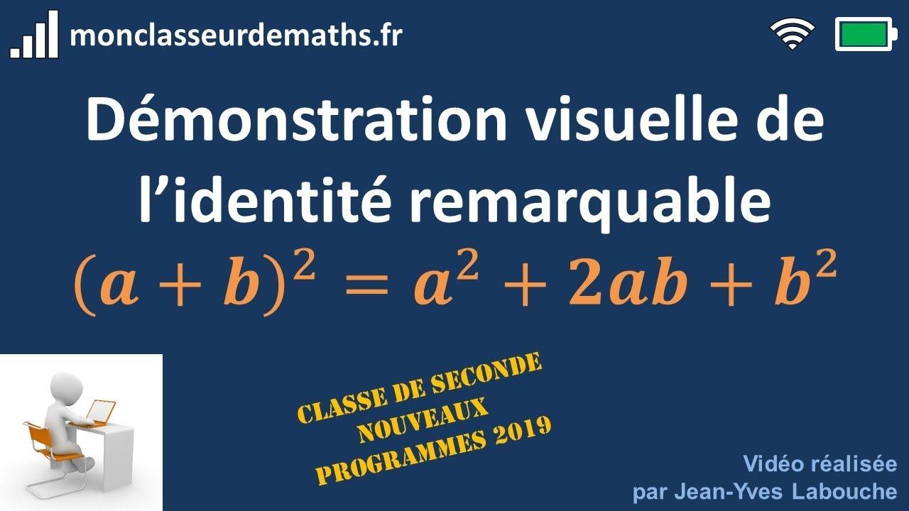 Calcul Litteral Lelivrescolaire Fr