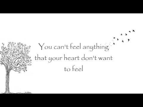 Broken Strings ~ James Morrison ft Nelly Furtado (Lyrics)
