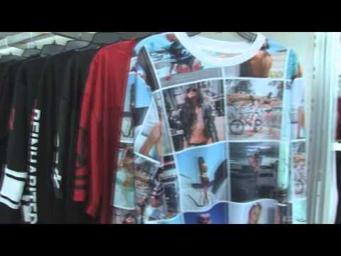 Venue Tradeshow 2014 Recap