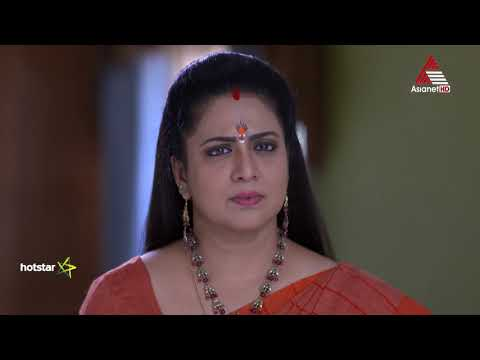 Seetha Kalyanam    Serial    Today at 6:30 PM    Asianet