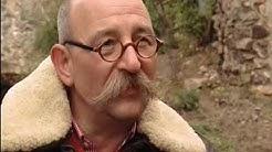 """Erinnerung an """"Horst Lichter"""" vom 50 sten Geburtstag -13-01-2012-"""
