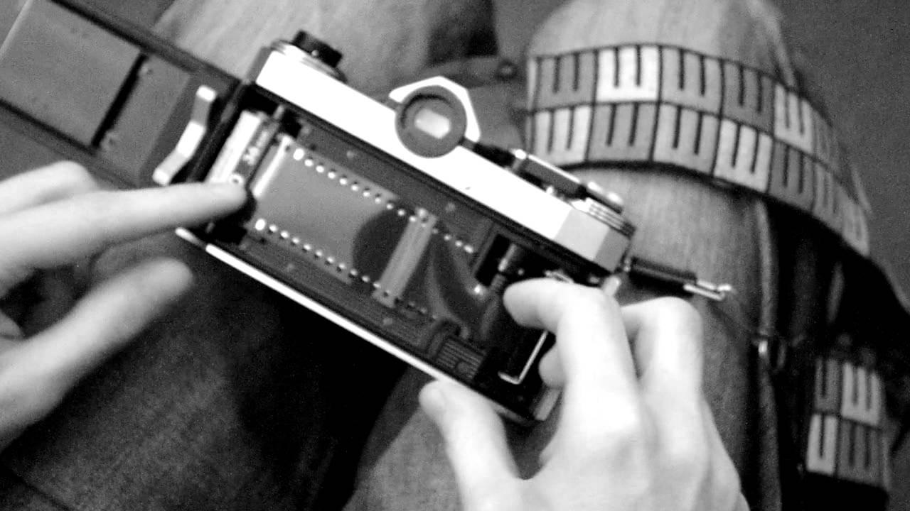 Фотоаппарат praktica p af super festima Мониторинг объявлений