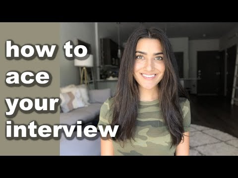 How To Prepare For Dental School Interviews - My Advice & Common Questions
