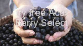 Acai Berry Diet Pills - Ultimate Weight Loss Supplements