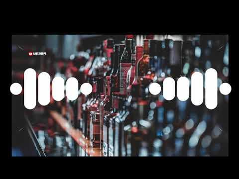 sketcher-|-new-ringtone-|-bass-drops