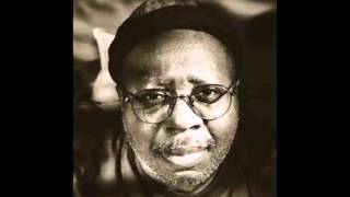 curtis mayfield- we got to have peace (1985 version)