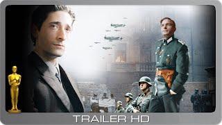 Der Pianist ≣ 2002 ≣ Teaser