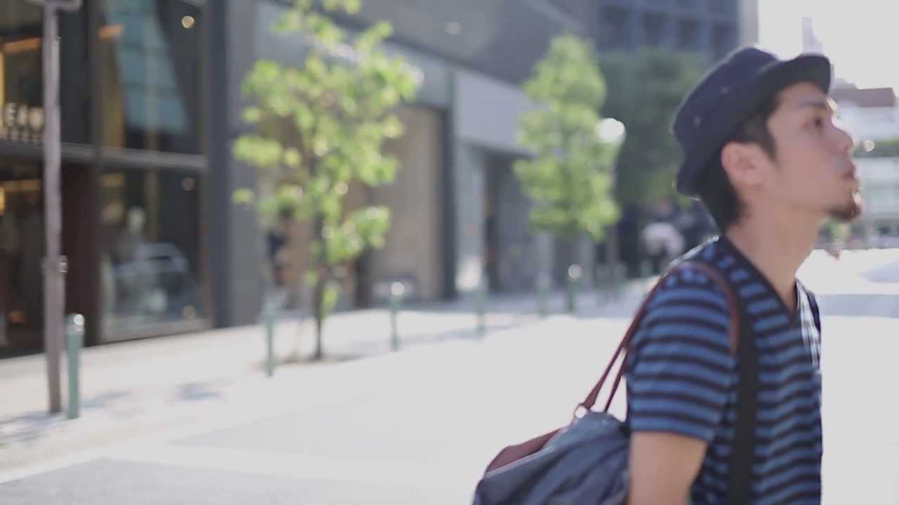 Sugar Baby/サーカスフォーカス【歌詞動畫】 - YouTube