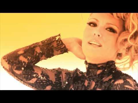 Download Grasu XXL - LaLa Song feat Guess Who Original