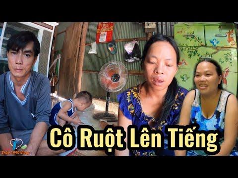 T5 : Em Ruột Anh Tuyền Lên Tiếng Giải Thích Vì Người Đ.âm Huỳnh Như Củng Là Dòng Họ.Mong CĐM Tha Thứ