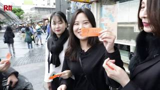 고고타이완(17)- 바리 십삼행박물관 문화답사 (상)