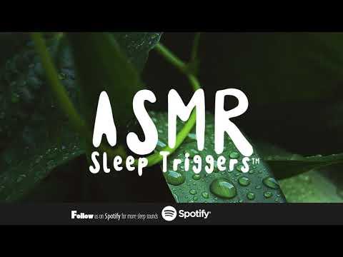 deep-sleep-sound---relaxing-rain-sounds-(rem-sleep)-2-hours---sleep-meditation-podcast