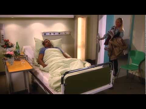 Rote Rosen - Staffel 4 - Folge 586