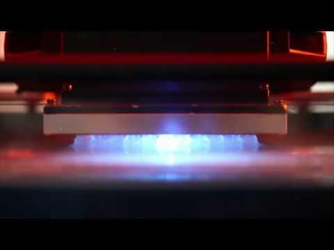DWS DigitalWax D - 3D Printers For Dental Field