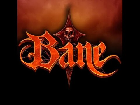 Image result for bane haunted house nj