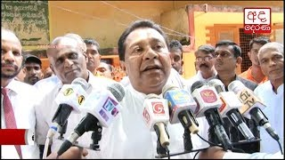 No-confidence motion against PM is very strong - SB