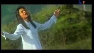 Ruth Sahanaya - Kaulah Segalanya.mp4