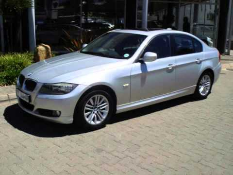 2010 bmw 325i exclusive auto auto for sale on auto trader south africa youtube. Black Bedroom Furniture Sets. Home Design Ideas