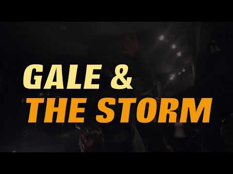 Gale & The Storm Karyn White