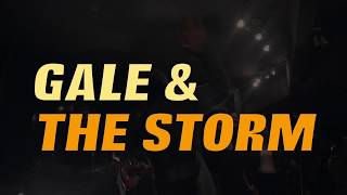 gale the storm karyn white official trailer