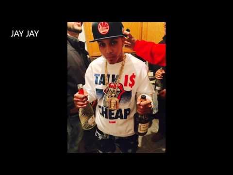 Ok Ok (Jay Jay X Ace Roc) [Buffalo NY Artists]