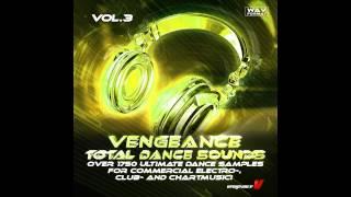 Vengeance-Soundcom - Vengeance Total Dance Sounds Vol3