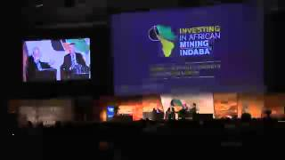 How Will Private Equity Impact the Mining Sector