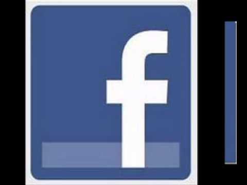 Como espiar fotos de usuarios en Facebook sin ser amigos