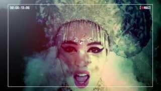 Смотреть клип Ada Reina - Sono Io