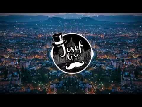 Major Lazer feat. MØ - Lean On (KREAM Remix)