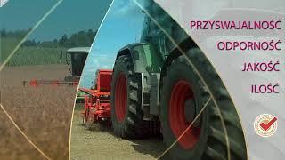 Nawóz Krzemowy - Agriker Silicium